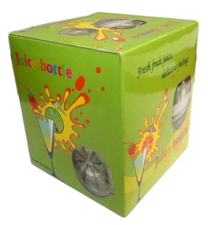 Лимонница для выжимания и хранения KP-033