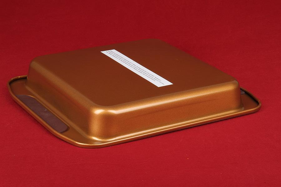 нано керамическое покрытие автомобиля нкс