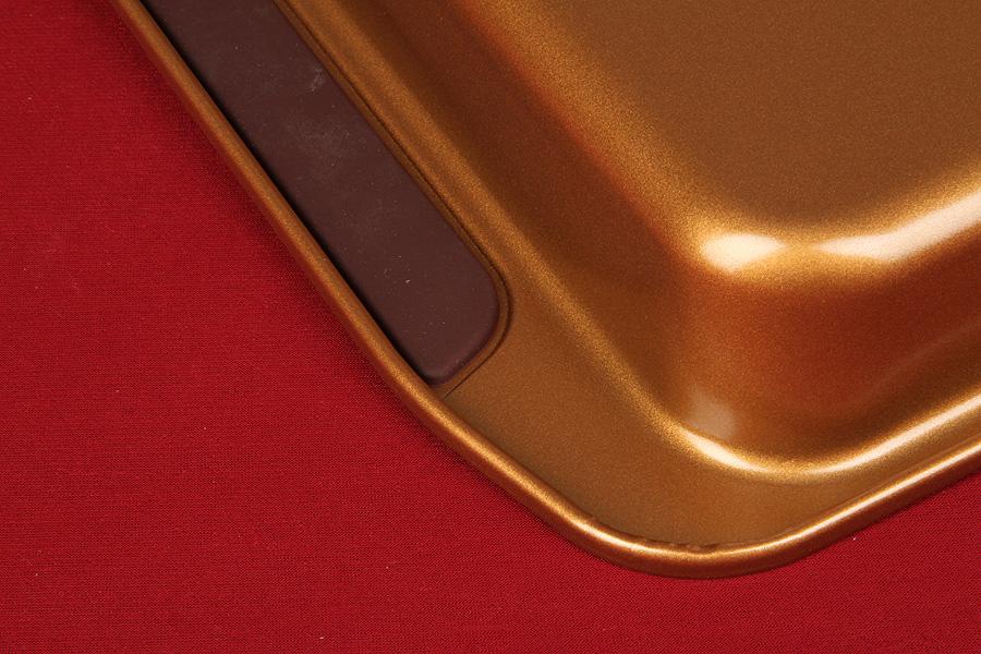 нано керамическое покрытие автомобиля цена
