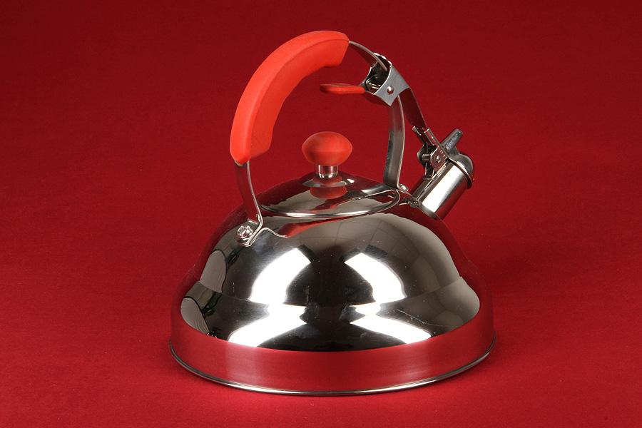чайники со свистком для газовых плит функциям Основные функции