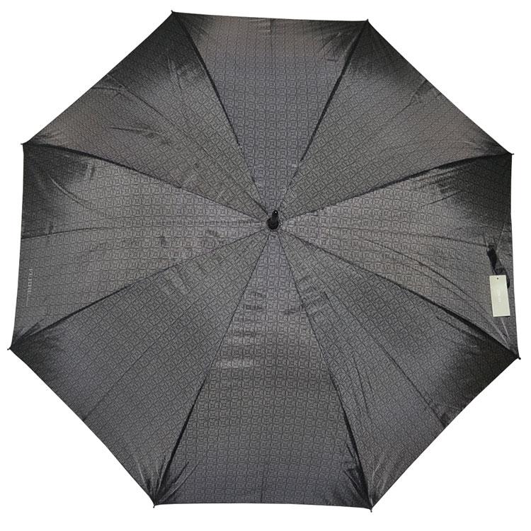 мужской зонт фото