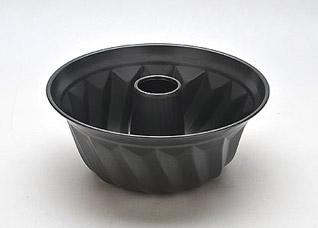 Форма для выпечки Mayer&amp;Boch MB-21914Товары для выпечки<br><br>