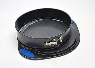 Форма для выпечки Mayer&amp;Boch MB-21910Товары для выпечки<br><br>