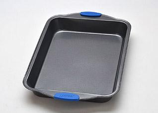 Форма для выпечки Mayer&amp;Boch MB-21909Товары для выпечки<br><br>