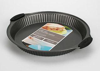 Форма для пирога Mayer&amp;Boch MB-20174Товары для выпечки<br><br>