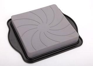 Форма для пирога Mayer&amp;Boch MB-4125Товары для выпечки<br><br>