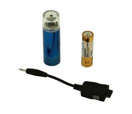 Миниатюрный автономный зарядный блок для мобильных телефонов OCR06J-001Электроника<br><br>