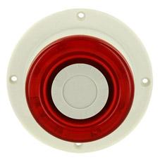 Пьезо-сирена для охранно-пожарных систем LD-87Электроника<br><br>