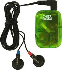 Миниатюрный усилитель звуков диапазона человеческого голоса Cyber SpyПолезные вещи для дома<br><br>