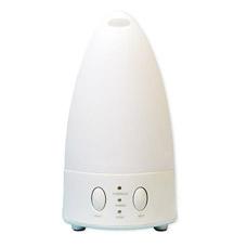 Ультразвуковой ароматизатор 5-в-1 20099Полезные вещи для дома<br><br>
