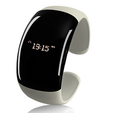 Bluetooth-часы BW13Электроника<br><br>