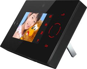 Приставка-видеотелефон P600Электроника<br><br>