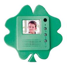 Устройство Электронное видео сообщение E24-0002VMЭлектроника<br><br>