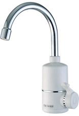 Электрический кран-водонагреватель SRF206C2Товары для ванной комнаты<br><br>