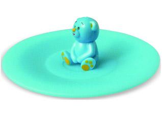 Силиконовая крышка для посуды ELC-1102Разное<br><br>