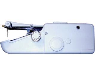 Автономная ручная швейная машинка SEW014442Полезные вещи для дома<br><br>