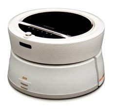 Робот-очиститель воздуха А330Полезные вещи для дома<br><br>