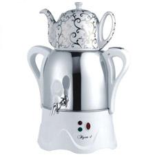 Самовар Тула-1Чайники и кофеварки<br><br>