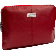 Чехол-сумка Krusell Luna sleeve 12 краснаяЭлектроника<br><br>