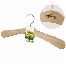 Вешалка Valiant 17501Товары для гардероба<br><br>