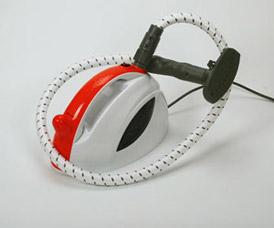Парогенератор MB 10303Утюги и гладильные доски<br><br>