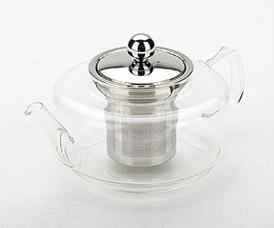 Заварник стеклянный 20769Заварочные чайники<br><br>