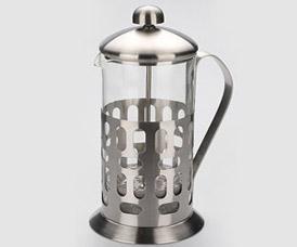 Заварник френч-пресс SK-8131Заварочные чайники<br><br>