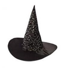 """Шляпа """"Звездочет"""" H-763, купить Шляпа """"Звездочет"""" H-763, Шляпа """"Звездочет"""" H-763 оптом"""