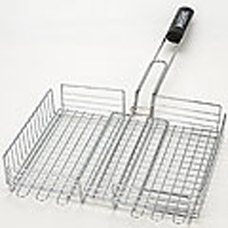 Решетка для барбекю Mayer&amp;Boch MB-22480, 42х32 смШашлык, барбекю<br><br>