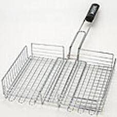 Решетка для барбекю Mayer&amp;Boch MB-22483, 47х32 смШашлык, барбекю<br><br>
