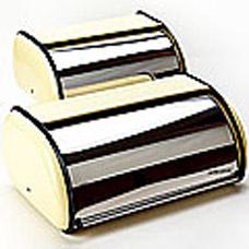 Хлебница Mayer&amp;Boch MB-22181, 35х23х14 смХлебницы<br><br>