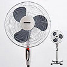 Вентилятор Sterlingg ST-10415Вентиляторы<br><br>