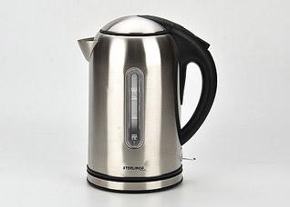 Чайник Sterlingg ST-10148, 1,7лЧайники и кофеварки<br><br>