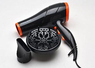 Фен профессиональный Mayer&amp;Boch MB-10716Фены и выпрямители для волос<br><br>