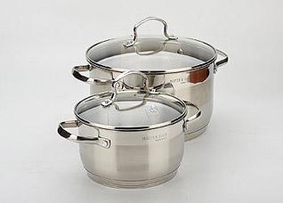 Набор посуды Mayer&amp;Boch MB-20860, 4прПосуда<br><br>