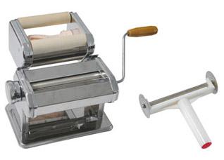 Машинка для изготовления пельменей Bekker BK-5202Разное<br><br>