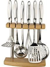 Кухонный набор Winner WR-7002Разное<br><br>