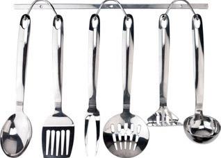 Кухонный набор Winner WR-7004Разное<br><br>