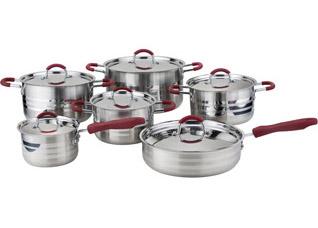 Набор посуды Winner WR-1003Посуда<br><br>