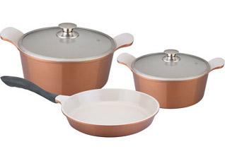 Набор посуды Winner WR-1301Посуда<br><br>