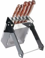 Набор ножей Winner WR-7307 6прНожи<br><br>