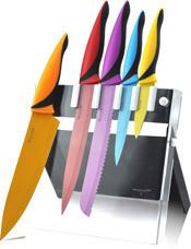 Набор ножей Winner WR-7327 6 пр нержНожи<br><br>