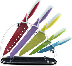 Набор ножей Winner WR-7328 6пр нержНожи<br><br>