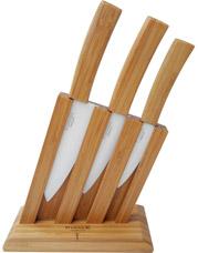 Керамические ножи Winner WR-7312 4пр.Ножи<br><br>