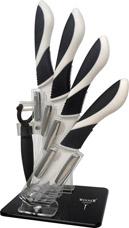 Керамические ножи Winner WR-7316 6прНожи<br><br>