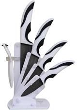 Керамические ножи Winner WR-7321 6прНожи<br><br>