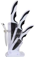 Керамические ножи Winner WR-7323 5прНожи<br><br>