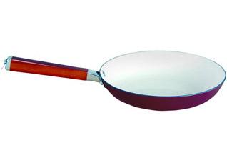 Сковорода Winner WR-6201 чугун 24смКерамические сковороды<br><br>