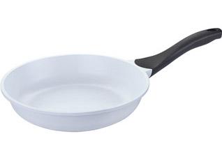 Сковорода Winner WR-6131 24смКерамические сковороды<br><br>