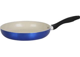 Сковорода Winner WR-6138 28смКерамические сковороды<br><br>